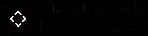 Designart Networks logo